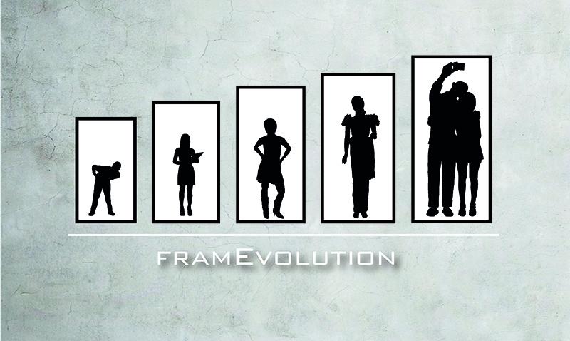 Framevolution – die Entwicklung der Zarge