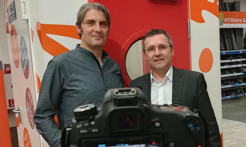 #POS Interviews – zu Gast bei Baustoffhandel Sochor